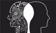 2018人工智能的八大发展趋势
