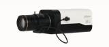 大华4K极光摄像机 极尽夜视之美