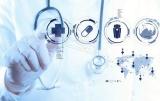 物联网推进智慧医疗快速提升