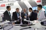 2017中国国际社会公共安全博览会于10月29日震撼开启