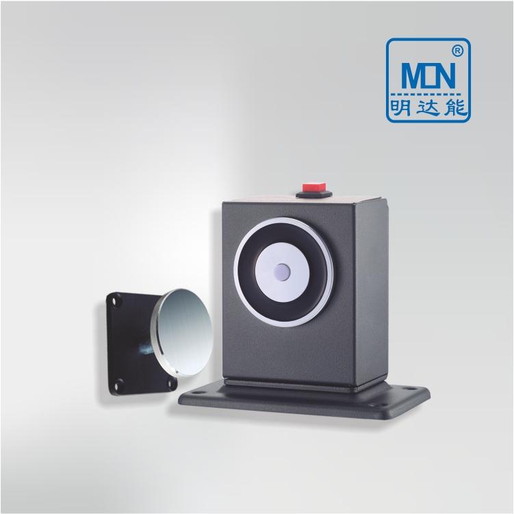 电磁释放器MD3332