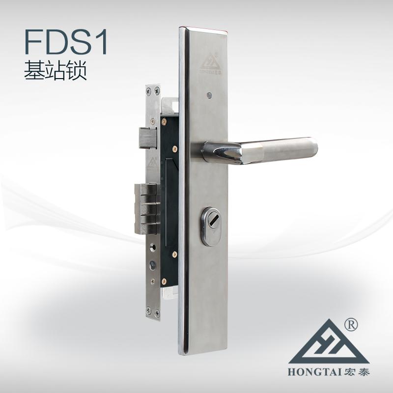 中国铁塔门禁基站锁 手机蓝牙APP 远程监控管理门禁系统