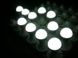 LED照明海外市场分析