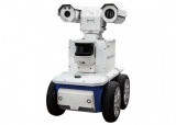 智能电网带动巡检机器人市场增长
