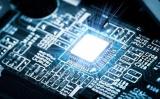 物联网时代下芯片行业如何生存