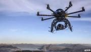 世界首例19架无人机同飞试验完成