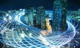 阿里和雄安新区打造未来智能城市