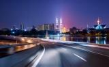 北京搭建静态交通投资运营平台
