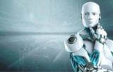 日本使用AI技术识别走路姿势