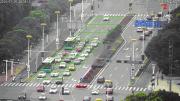 深圳智能交通大讲堂第四期即将开讲