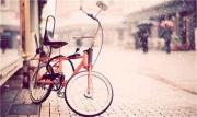 南京推电子围栏式无桩公共自行车