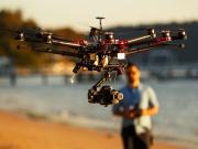 湖北将实施无人机实名登记