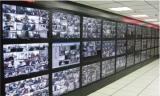 视频监控在金融的AI深度应用