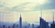 大数据安全成为智慧城市重中之重