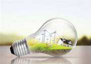 智能化LED照明未来机遇在何方?