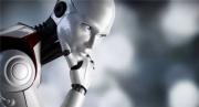 人工智能的最大未解之谜是什么?