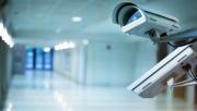 《公共安全视频监控联网信息安全技术要求》发布