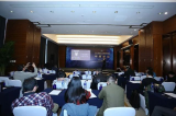 """中兴力维荣膺""""2017CDCC数据中心科学技术奖"""""""