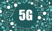 5G推动智慧城市建设进程
