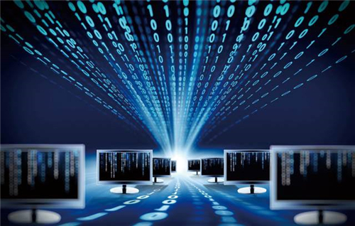 安防如何迎接视频大数据时代挑战?