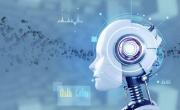 多项人工智能政策有望年底亮相