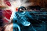 机器视觉开启智慧安防2.0时代