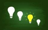 智能互联时代 能源行业如何数字化