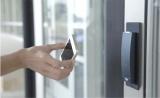 门禁发展进入第四阶段 手机开门迎来黄金期