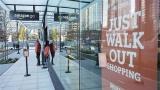 资本竞逐无人商店 规模将超万亿