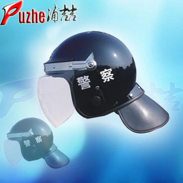 防暴头盔河南浦喆电子科技有限公司