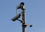 视频监控系统市场规模持续扩大
