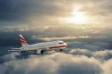 国际智慧机场展将于明年5月召开