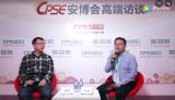 专访北京蓝卡科技CEO庄明华