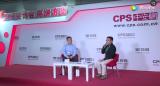 專訪深圳云天勵飛有限公司陳寧博士