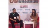 專訪北京藍色星際副總裁陳巖峰