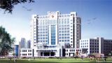 吉林省肝胆病医院采用光网视交换机