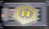 RFID技术助力开放式门禁系统