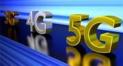 VR+技术有望成5G杀手级应用