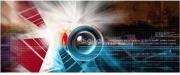 机器视觉迎市场蓝海 蓬勃发展