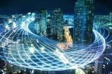 2017:开启平安城市3.0之年