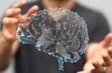 人工智能在2018年的发展趋势