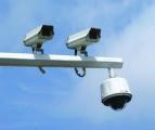 视频监控应用广泛 保卫生活安全