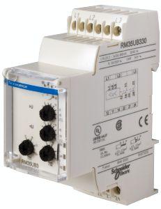 施耐德三相电压继电器RHN-422M特惠供应