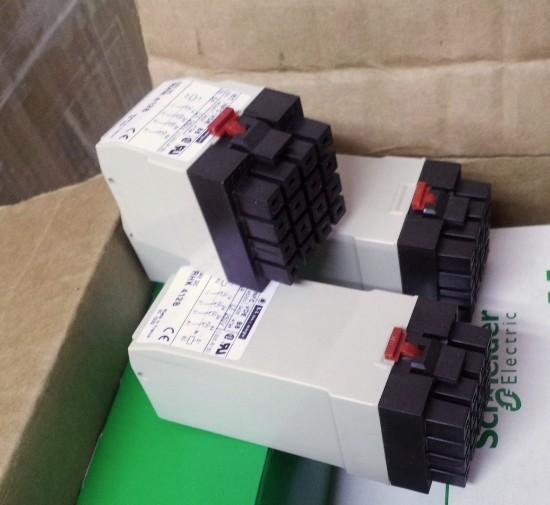 RHN-422GA76施耐德功率继电器