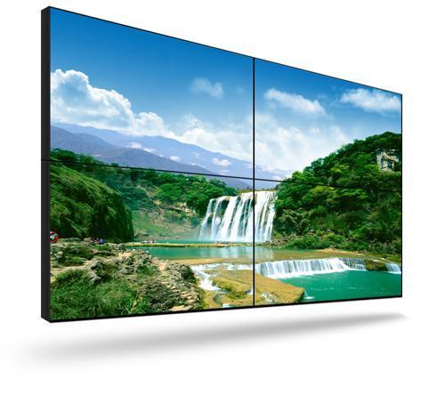 十堰拼接液晶显示屏,LED液晶屏幕效果,武汉拼接屏操作台