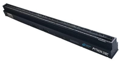 CIS线阵相机Python940BW-CLM线阵相机