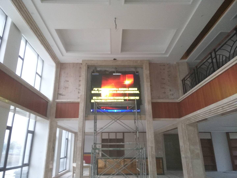 三门峡义马lg液晶拼接墙,湖滨拼接屏厂家代理,渑池49寸高亮液晶屏批发商