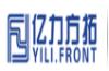 福建省亿坤通信股份有限公司