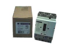 提供型号报价A9A15922施耐德断路器