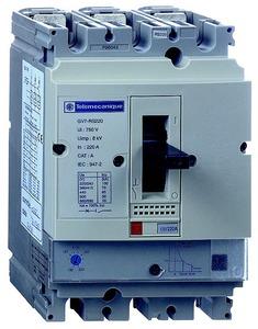实力供应法国原装进口A9A15213施耐德断路器
